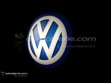 « Volkswagen Summit : Savoir-faire digital, le futur de la mobilité et une première mondiale au programme