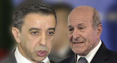 Rebrab et Haddad parmi les plus riches au monde
