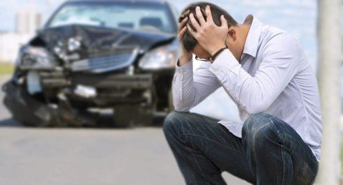 Terrorisme routier: 933 morts et 9926 blessés en 120 jours !