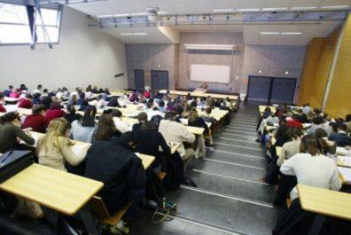 Milieu universitaire: Plus de 60% des étudiants sont des filles