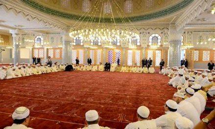 Zaouia Belkaidia : «Les sources de la législation islamique» au centre de la 13e édition de Dourouss Mohammadia à partir de jeudi à Alger