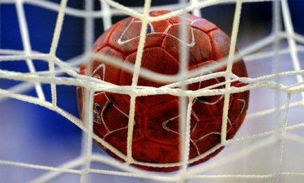 Handball : nouveau titre de champion d'Algérie pour le GS Pétroliers