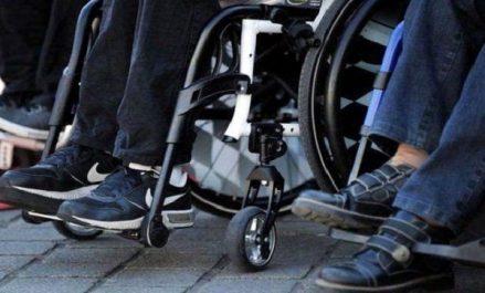Près de 244.000 handicapés bénéficient d'une pension mensuelle de 4.000 DA et de la couverture sociale