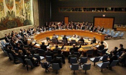 Agression israélienne contre Ghaza: le Koweït demande une réunion en urgence mardi du Conseil de sécurité