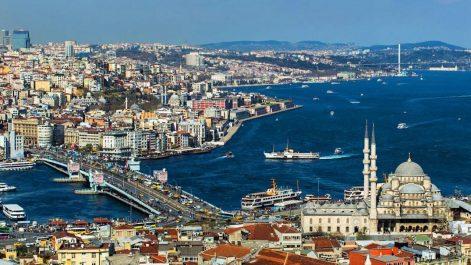Disparition mystérieuse d'un Algérien en Turquie !