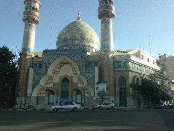 Le gouvernement accorde une grande importance au tourisme religieux et historique