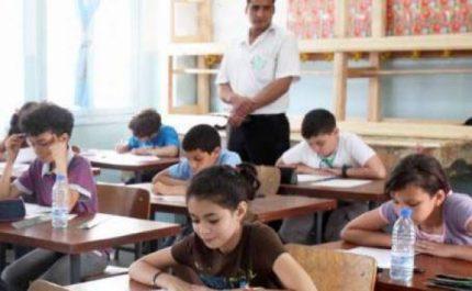 Education nationale / Hassi Messaoud : Les élèves d'une école privée «forcés» de passer leurs examens en candidats libres