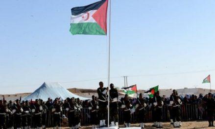 Célébration jeudi à Aousserd de l'anniversaire de la création du Front Polisario