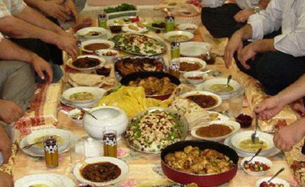 Une occasion pour partager notre pain avec celui qui a faim : Bienvenue Ramadan