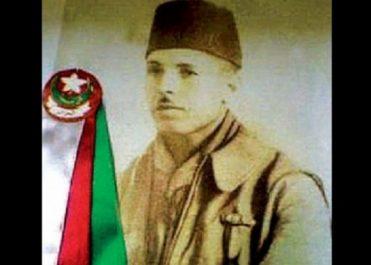 Mohamed Bouras: un nationaliste hors pair ayant ravivé par le scoutisme la flamme patriotique