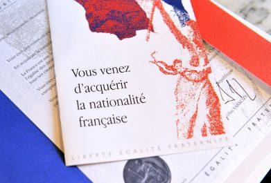 Émigration : Pourquoi les Algériens choisissent la France ?