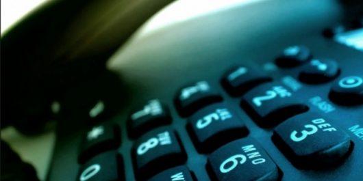 Algérie Télécom: Des réductions sur les appels téléphoniques à l'occasion du mois sacré de Ramadan 2018
