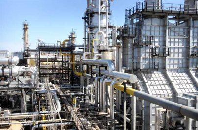 Projet de raffinerie de Hassi Messaoud : ouverture des plis des offres la semaine prochaine