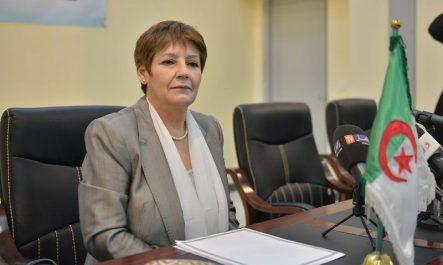 Education: 255 postes budgétaires ouverts à Mascara