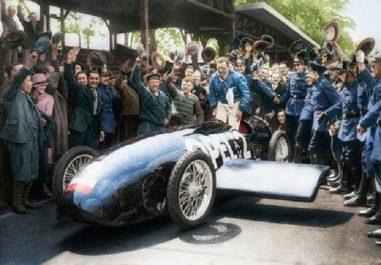 Histoire automobile : Il y a 90 ans, Opel inaugurait l'ère de la propulsion à réaction