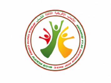JAJ-2018: les épreuves du vovinam et les 4 sports d'exhibition annulés