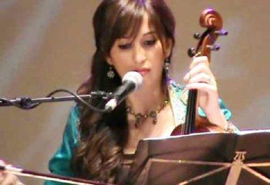 Festival national de la musique andalouse Sanaa : Clôture de la 10e édition