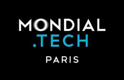 Mondial de Paris 2018 : Lancement des « Mondial.Tech Startup Awards »