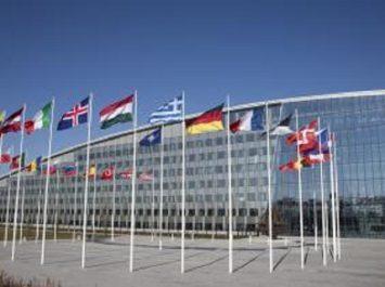 Une délégation parlementaire prend part à Varsovie à la session du printemps de l'Assemblée parlementaire de l'OTAN