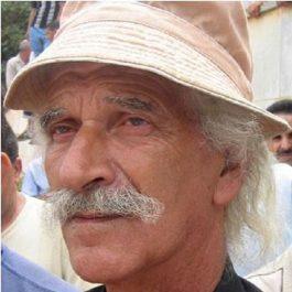 Tizi Ouzou : Hommage exceptionnel à Saïd Hilmi