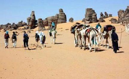 LE TOURISME NATIONAL : Les entraves persistent