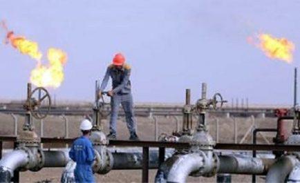 Donald trump met le feu au baril : Le pétrole proche des 80 dollars!