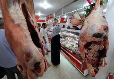 Prix des viandes bovines locales : Les raisons d'une hausse