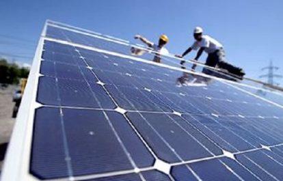 Politique énergétique du pays : Une place au soleil pour l'Algérie