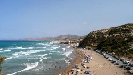 Saison estivale à Tlemcen : Les préparatifs achevés