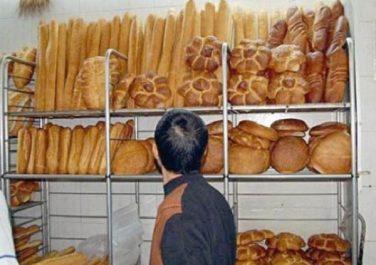 Appel à augmenter la marge bénéficiaire des boulangers pour leur éviter la fermeture