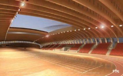 Hattab: «Nos clubs doivent opter pour des centres de préparation en Algérie»
