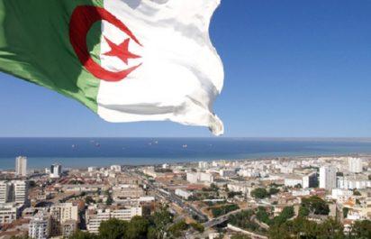 Neurochirurgie: L'Algérie désignée comme un centre de formation aux résidents africains