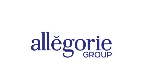 Le Groupe Allégorie décroche deux distinctions à l'African Cristal Festival