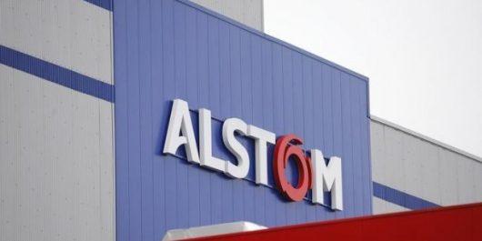 Alstom annonce un changement au sein de sa Direction Générale