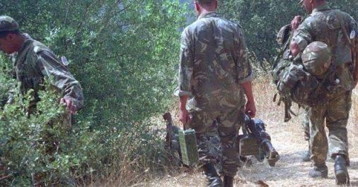 22 djihadistes neutralisés depuis début avril : L'ANP resserre l'étau sur les terroristes