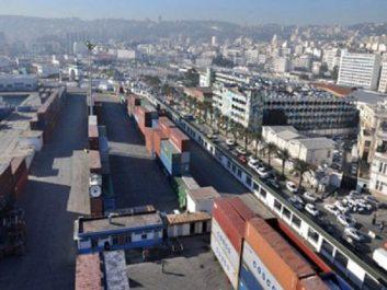 Importations des marchandises finies : Une taxe douanière supplémentaire provisoire
