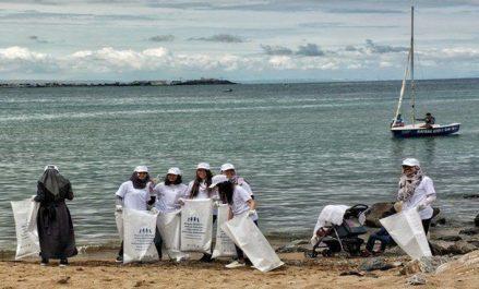 «Ports et Barrages bleus» : Impératif de développer le secteur de la pêche en faveur de l'économie nationale