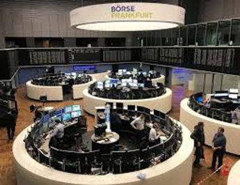 Bourses : Les actions européennes ont pratiquement toutes fini en hausse