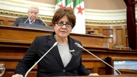Eddalia appelle les CPS à une mobilisation générale