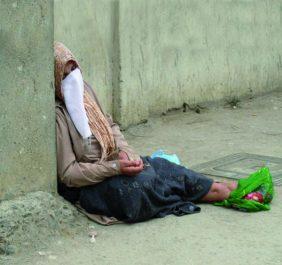 Plus de 28 000 familles nécessiteuses recensées à Bejaia