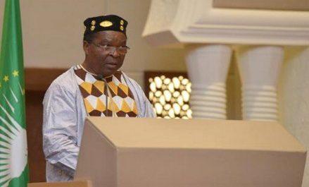 L'unité constitue la source de paix, du progrès et de liberté en Afrique