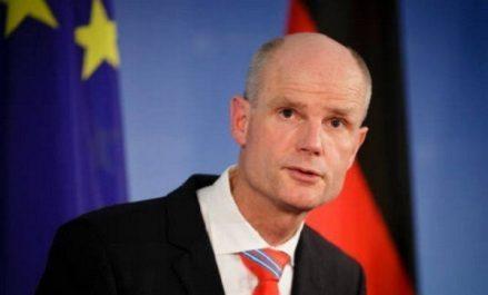 Le ministre néerlandais des Affaires étrangères en visite de travail en Algérie à partir de mardi