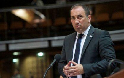 Le ministre bosnien des Affaires étrangères en visite officielle en Algérie à partir de dimanche