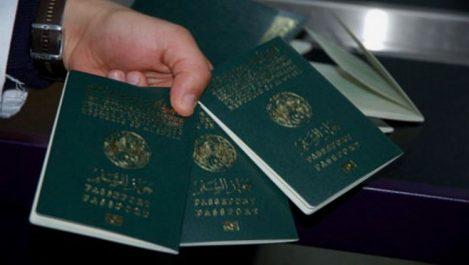 Permis, passeport et carte nationale d'identité : Ces documents coûteront plus cher en 2018