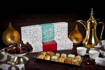 Emirates propose un service spécial Ramadan dédié à ses clients observant le jeûne pendant le mois sacré