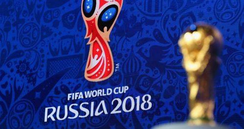 Bien que l'Algérie n'est pas qualifiée : L'ENTV veut acheter des matchs de la Coupe du monde