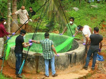 Inde : le bilan des victimes du virus Nipah passe à 13 morts