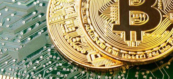 Ethereum première crypto-monnaie, le bitcoin en 13e position selon un indice chinois