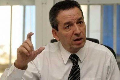 Benyounès dément Ould-Abbès à propos du 5e mandat : «Bouteflika n'en a pas parlé»