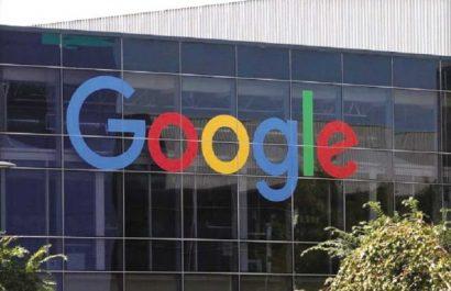 Google sous la menace d'une amende antitrust de l'UE dans l'affaire Android